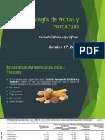 tecnologia de frutas y hortalizas.pptx