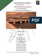 ANALISIS-ESTRUCTURAL.pdf