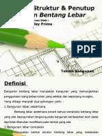 presentasitekbang5-140103090855-phpapp01.pdf