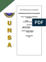 evaluacion de yacimienos de hidrocarburos con laplace.docx