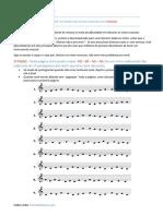 DECORE_AS_NOTAS_MUSICAIS_DE_MANEIRA_SIMPLIFICADA.pdf