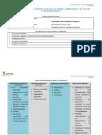 Formato-proyecto de Vida y Planeacion Actividades Diaria-roberto-canche