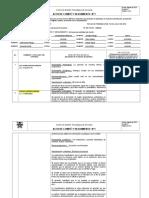 Acta Comite Ficha 1440929 Resultado(2)