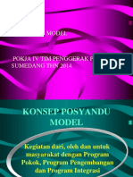 200101833-Posyandu-Model.ppt