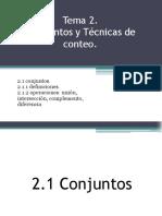 Tema 2 expo 2.1,2.1.1,2.1.2