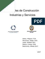 Materiales_de_Construccion
