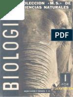 Biología I. Zoología y Botánica - J. Vallin-FREELIBROS.ORG.pdf