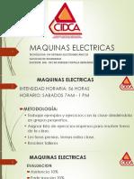 MAQUINAS ELECTRICAS 0.pdf