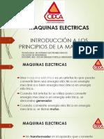 MAQUINAS ELECTRICAS 1.pdf