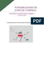 DocGo.net-5.2 Responsabilidades de La Función de Compras.