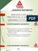 MAQUINAS ELECTRICAS 1-1.pdf