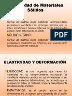 elasticidad-materiales-solidos tema unico