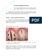 kupdf.com_metodo-aleman-de-canto.pdf