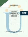 Trabajo_colaborativo_No_2.pdf