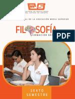 fprop6sfilosofia