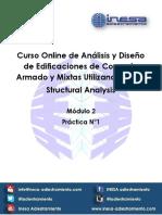 IA_M�dulo 2_Pr�ctica N�1_ERS.pdf