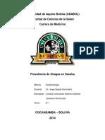 documents.mx_chagas-hospital-mexico-sacaba.docx
