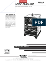 LINCOLN IDEALAR DC 250.pdf