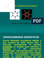 Hidrocarburos Aromaticos-1 - Copia