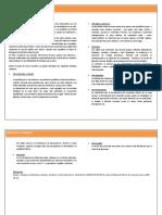 Biotipos-cutaneos.pdf