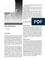 Coran - PS, 7th - 109 - The Pancreas