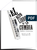 El-Alto-Libro-de-la-Cumbia (1).pdf
