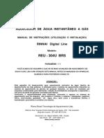Rinnai REU 304 UBR.pdf