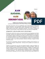 manual de urbanidad - consejos olvidados.pdf