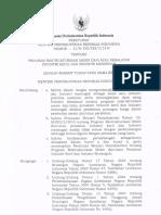 03. PERMEN 11 TAHUN 2014.pdf