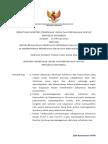 PemenPUPR No 17 2016 tentang TIK.pdf