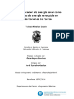 UPC_Calculo Buque Solar