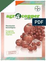 Folleto Agrocopper Nuevo ALTA