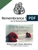 remembrance-sunday-service.pdf