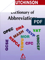 17. The Hutchinson Dictionary of Abbreviations.pdf