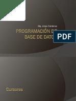 ProgrammingDB_11