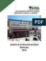 ASIS-2016