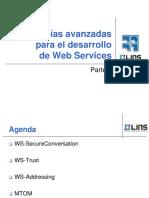 05-WebServices-Avanzados.pdf