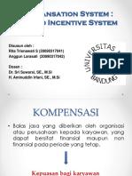 Slide SDM Rita Dan Anggun Revisi Lagi