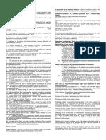 Forensic Medicine (Ots)