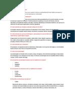 preguntas-de-geologia.docx