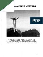 hablemos_fm.pdf