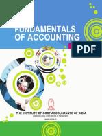 Paper-2-Fdn-Syl2016.pdf