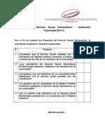 Ficha Cuestionario (1)