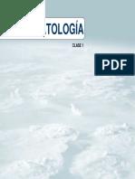 _climatologia