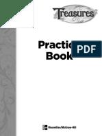KG_Practice_Book.pdf