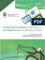 Salud - 2010 - BOLETIN (N° Especial)OBSERVATORIO DE CALIDAD.pdf
