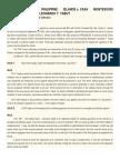 117 BPI vs Casa Montessori International and Leonardo T. Yabut GR 149454.docx
