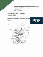 alonzo - los distintos enfoques sobre el trabajo humano.pdf