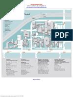 5.B.ZSFG Campus Map
