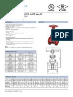 F0111-300-Data-Sheet